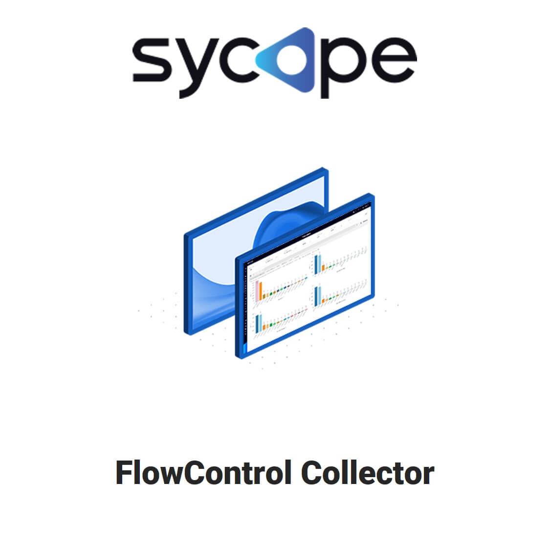 FlowControl Collector