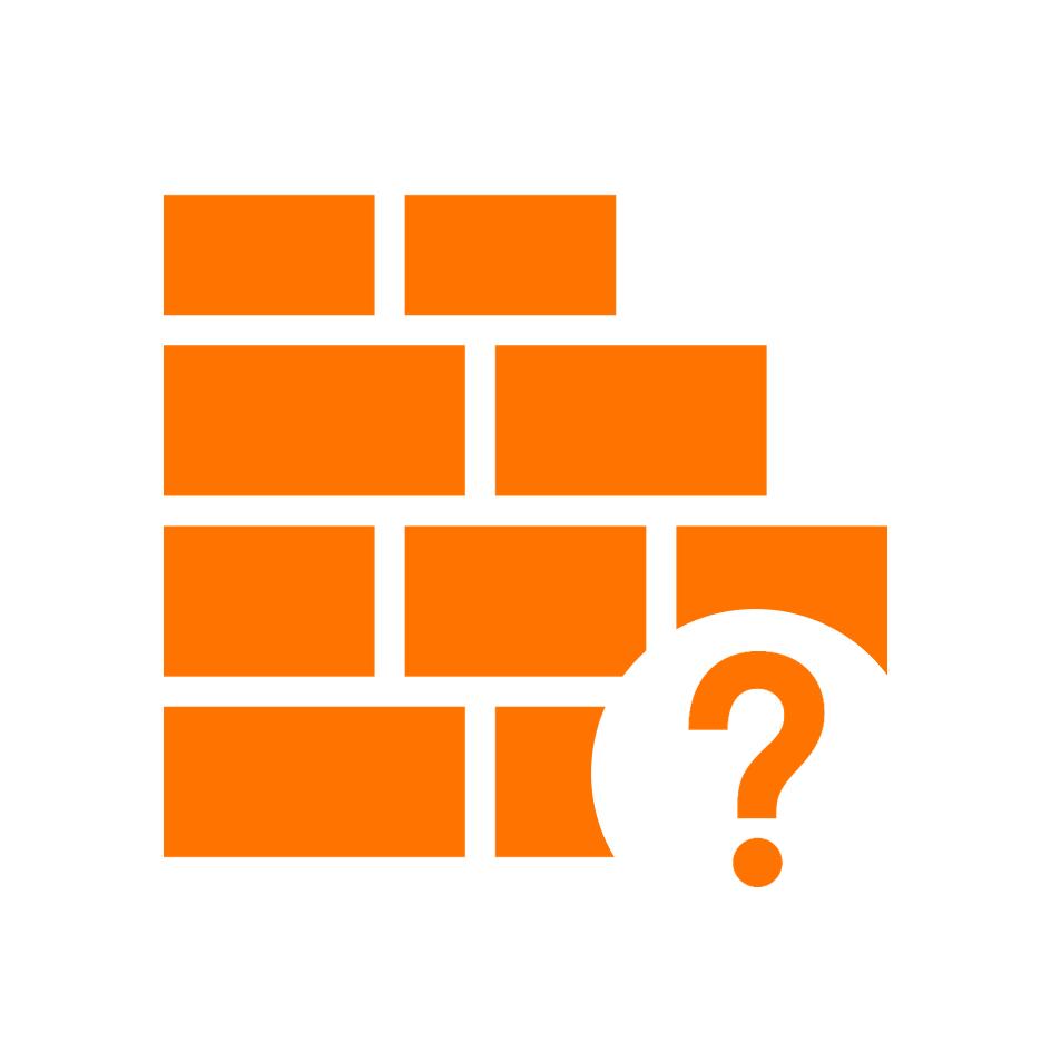 Wir analysieren Ihre Bauliche und Technische Infrastruktur -