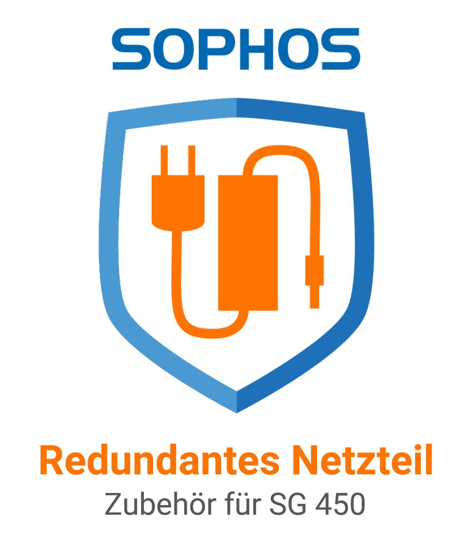 Sophos Netzteil