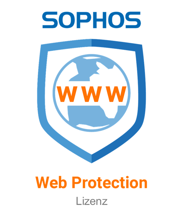 Sophos XGS 107 Web Protection