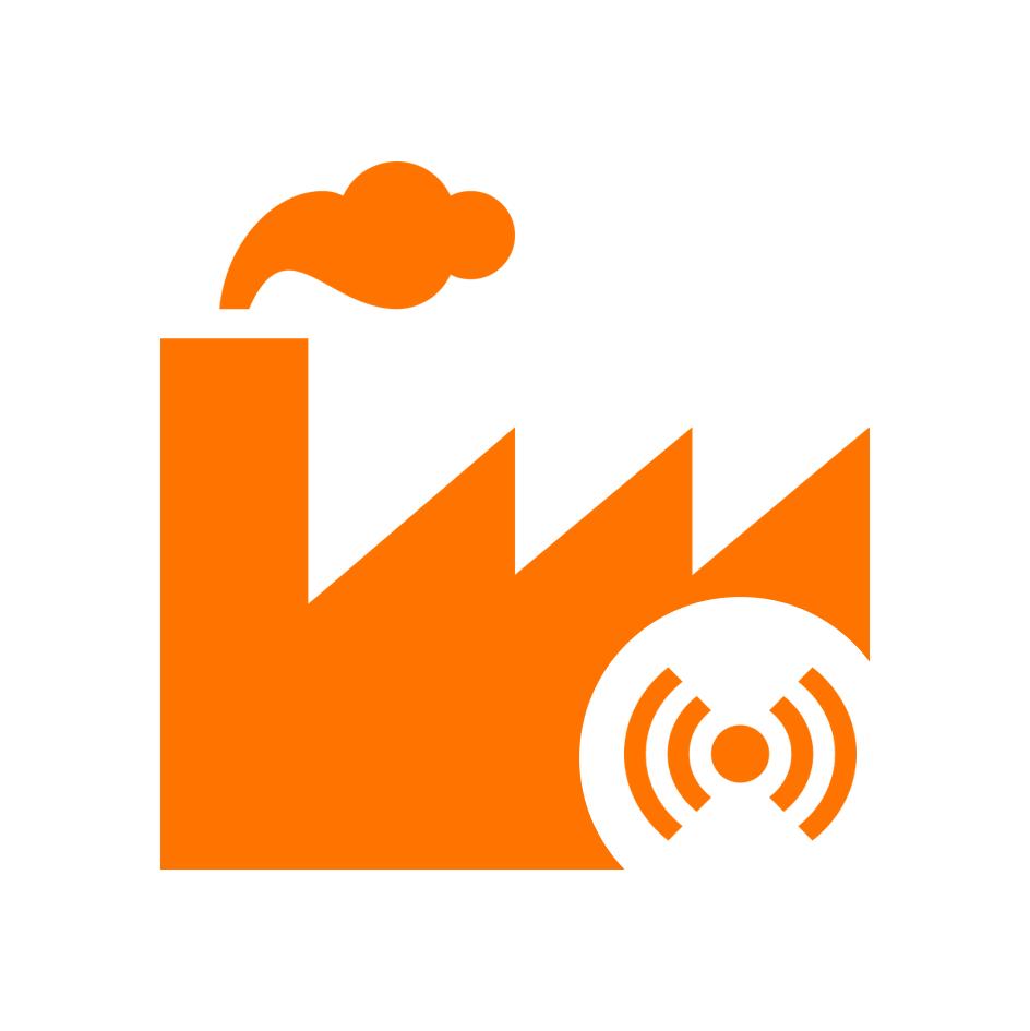 Beginn der Industrial WLAN-Planung / -Ausleuchtung / -Messung -