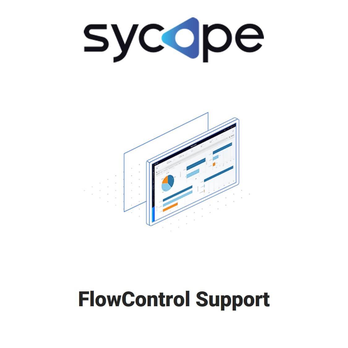 Support für Additional One User License