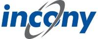 incony AG Logo
