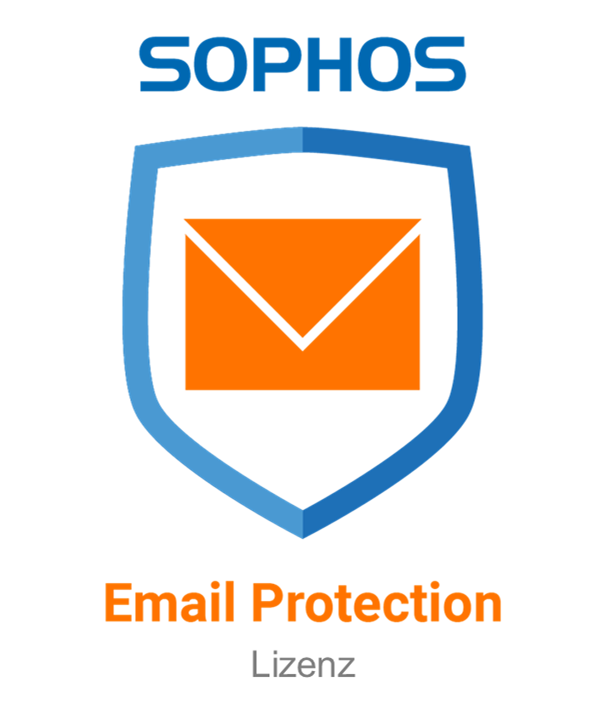 Sophos XGS 107 Email Protection