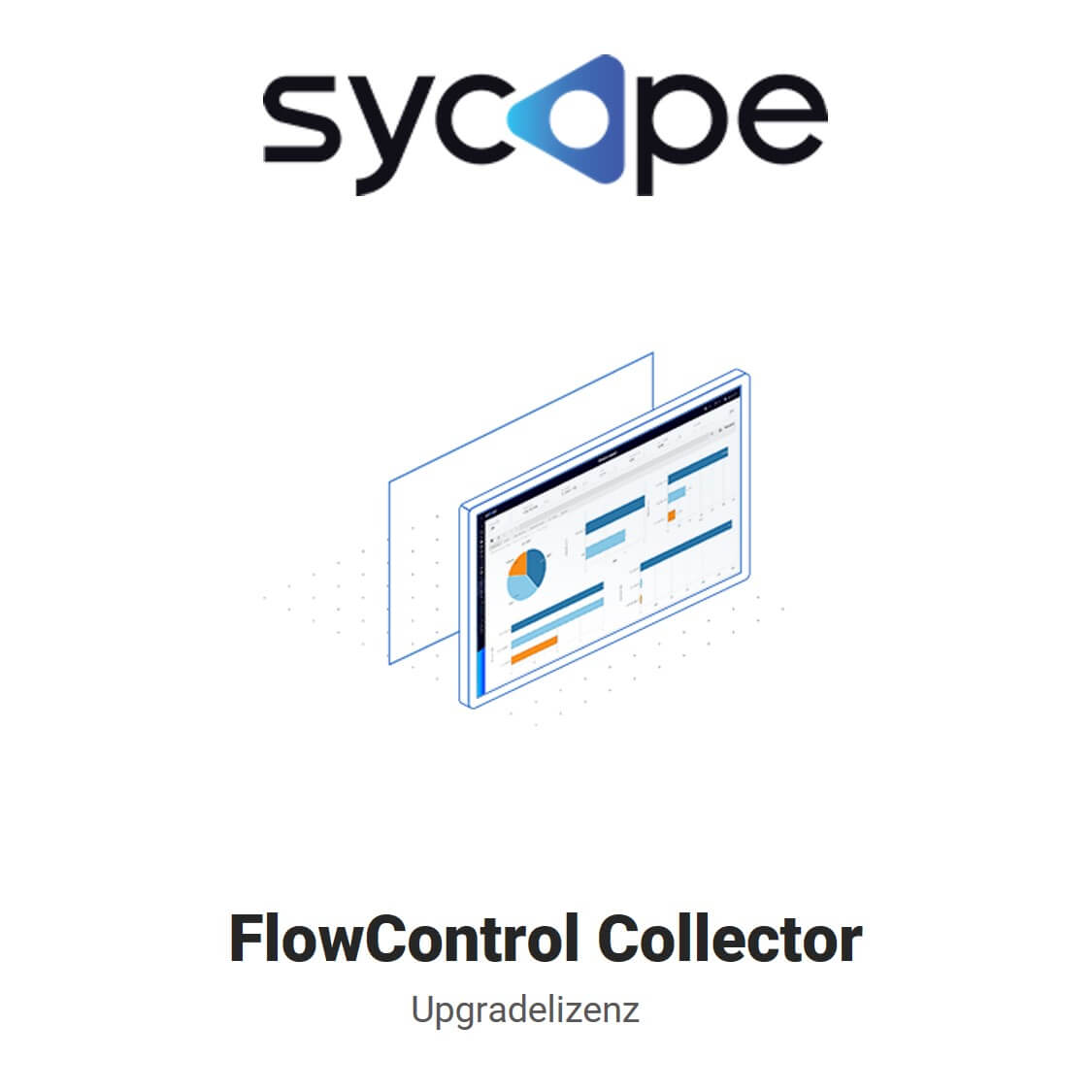 FlowControl Collector Upgrade