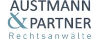 Austmann und Partner