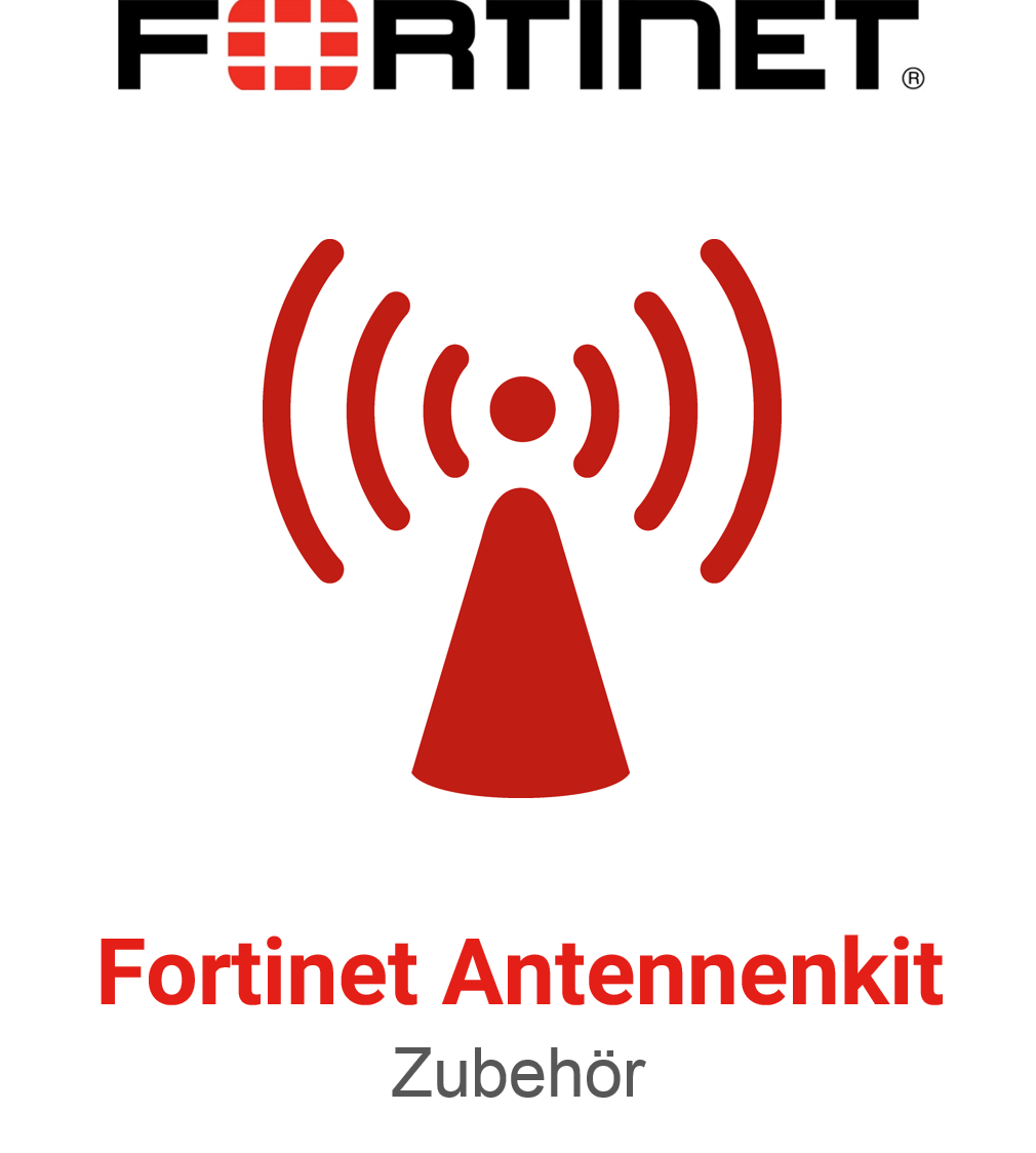 Fortinet FortiAntenna-612N